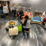 First 5 to host Thursday Family Nights