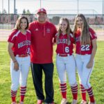 SBHS to name new softball stadium after benefactor