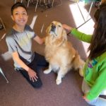 Wonder Woofs returns to Rancho, Maze