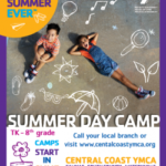 Registration opens for YMCA summer day camps