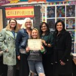 Hollister district names Students of the Week from Gabilan Hills, HDLA