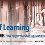 SBHS to partner with Holocaust Center for Day of Learning