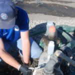 Water Resources provides update on groundwater sustainability plan