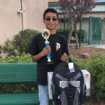 San Benito County Science Fair results released