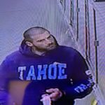 Hollister police ask for public help in Ace Hardware theft