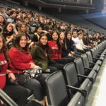 Students perform well in virtual sports medicine competition