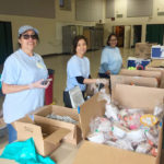 Hollister district reaches milestone: 100k meals served during closure