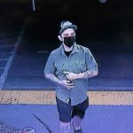 Hollister police seek help catching suspects in Rite Aid, Grocery Outlet thefts