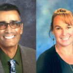 New principals announced for Rancho San Justo, Cerra Vista schools