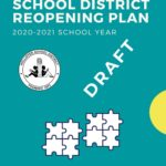 Hollister district draft plan: 2 days of in-person learning or independent study to start 2020-21
