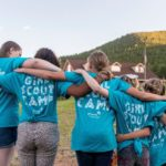 Local Girl Scouts organization announces first Virtual Summer Camp