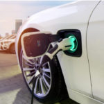 Regional agency to host webinar on electric vehicles
