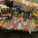 Hollister police announce citations issued for illegal fireworks