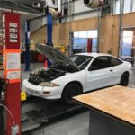 SBHS will pay money for used vehicles