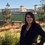 Dizon named principal of Rancho Santana School