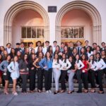 ASB promotes leadership, diversity, student voices at SBHS
