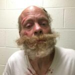 Hollister police suspect transient of assault with metal pipe