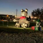 HDA announces winners for Lights On Parade, decorating contest